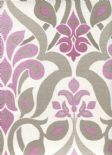 Simple Space 2 Wallpaper 2535-20645 By Beacon House for Fine Decor